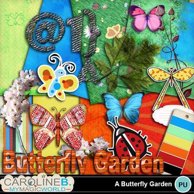 Butterfly-garden_1