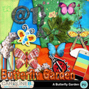 Butterfly-garden_1_small