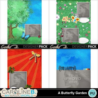 A-butterfly-garden-11x8-album-000