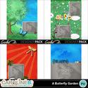 A-butterfly-garden-11x8-album-000_small