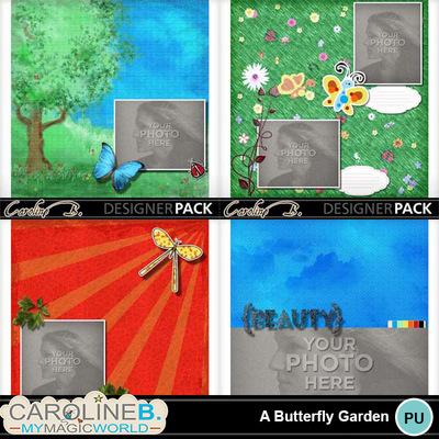 A-butterfly-garden-12x12-album-000