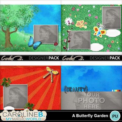 A-butterfly-garden-8x11-album-000