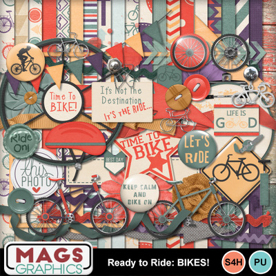 Mgx_mm_ridebikes_kit