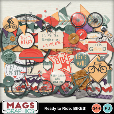 Mgx_mm_ridebikes_ep
