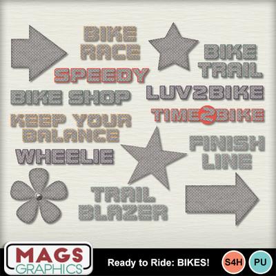 Mgx_mm_ridebikes_metals