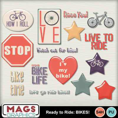 Mgx_mm_ridebikes_stkers