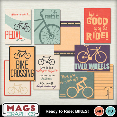 Mgx_mm_ridebikes_jc
