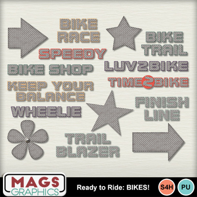 Mgx_mm_ridebikes_metals