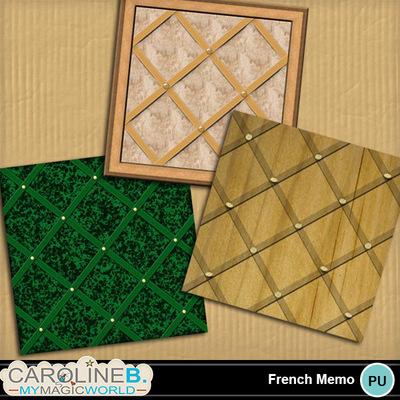 French-memo-modern_1
