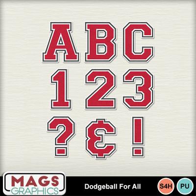 Mgx_mm_dodgeball_ap