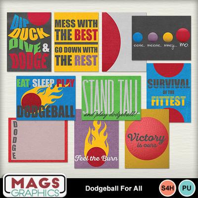 Mgx_mm_dodgeball_jc