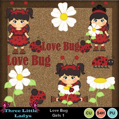 Love_bug_girls_1-tll