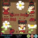 Love_bug_girls_1-tll_small