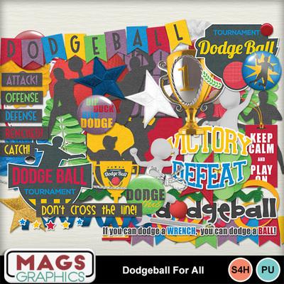 Mgx_mm_dodgeball_ep