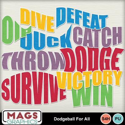 Mgx_mm_dodgeball_titles
