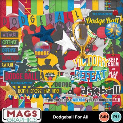 Mgx_mm_dodgeball_kit