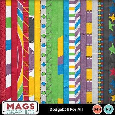 Mgx_mm_dodgeball_pp