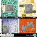 Bead-work-12x12-album-000_small