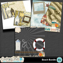 Beach-bundle_1_small