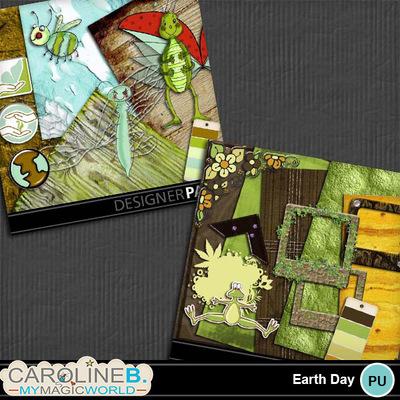 Earth-day-bundle_1