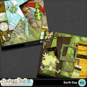 Earth-day-bundle_1_small