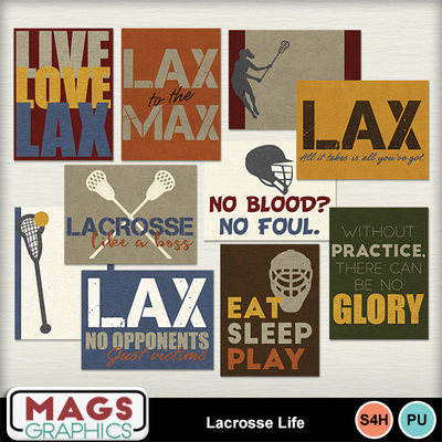 Mgx_mm_laxlife_jc