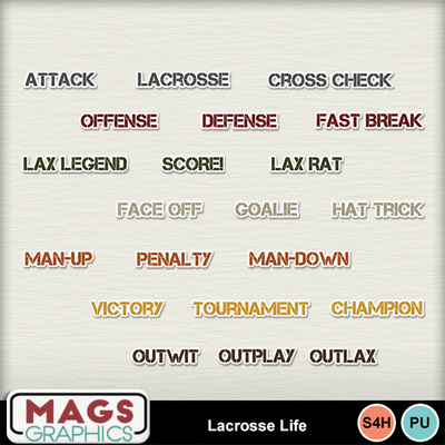 Mgx_mm_laxlife_tags