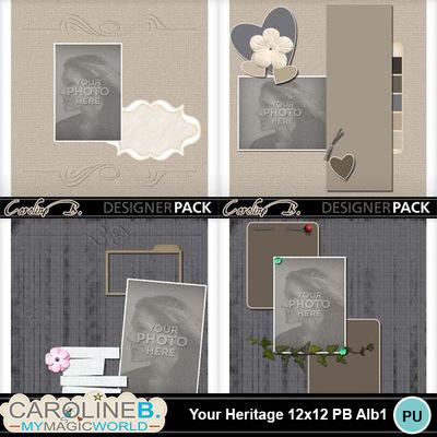 Your-heritage-12x12-pb-alb1-00