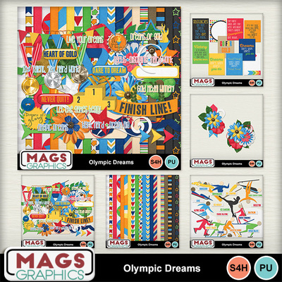 Mgx_mm_olympicdrms_bndle