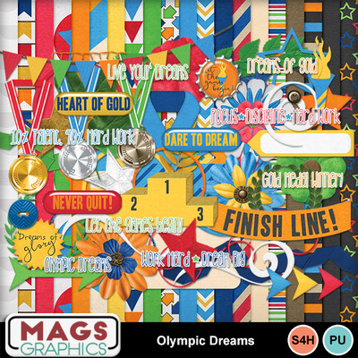 Mgx_mm_olympicdrms_kit