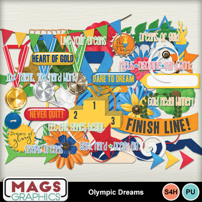Mgx_mm_olympicdrms_ep
