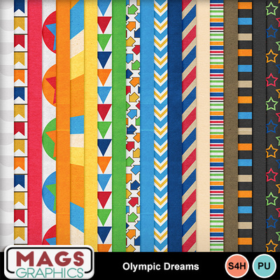 Mgx_mm_olympicdrms_pp