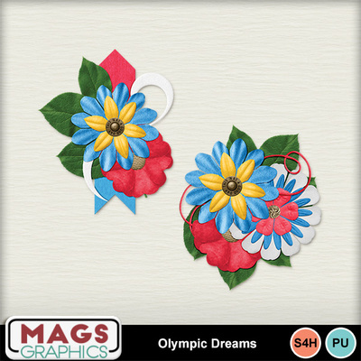 Mgx_mm_olympicdrms_clstrs