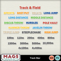 Mgx_mm_trackstar_tags_small