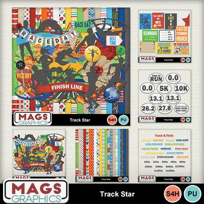 Mgx_mm_trackstar_bndle