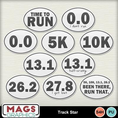 Mgx_mm_trackstar_stickers