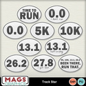 Mgx_mm_trackstar_stickers_small
