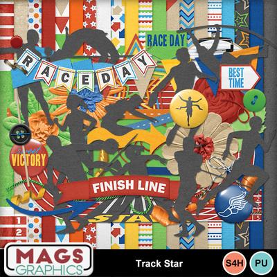Mgx_mm_trackstar_kit