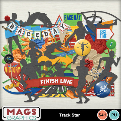 Mgx_mm_trackstar_ep