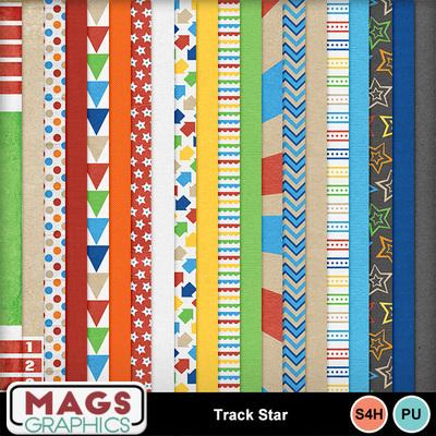 Mgx_mm_trackstar_pp