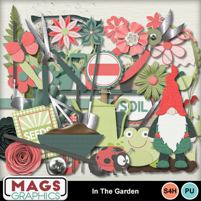 Mgx_mm_inthegarden_ep