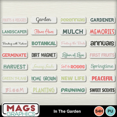 Mgx_mm_inthegarden_tags