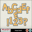 Mgx_mm_hoppyeaster_ap_small