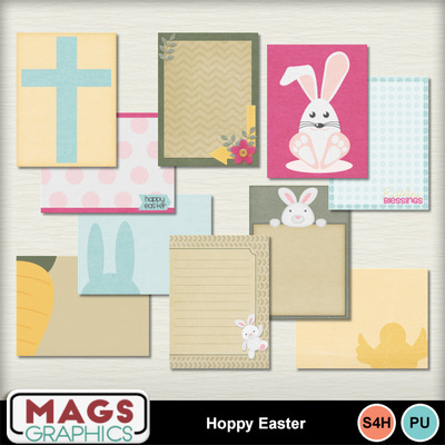 Mgx_mm_hoppyeaster_jc