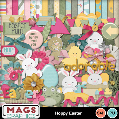 Mgx_mm_hoppyeaster_kit