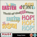 Mgx_mm_hoppyeaster_wa_small