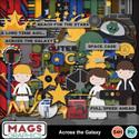 Mgx_mm_galaxy_kit_small