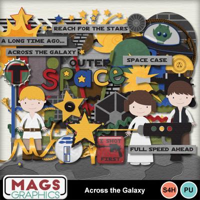 Mgx_mm_galaxy_ep