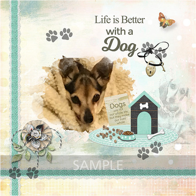 Love_my_dog_bundle-12