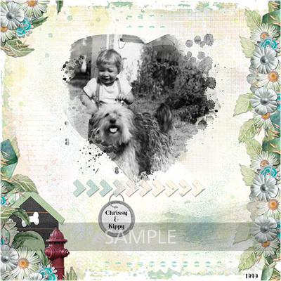 Love_my_dog_bundle-14